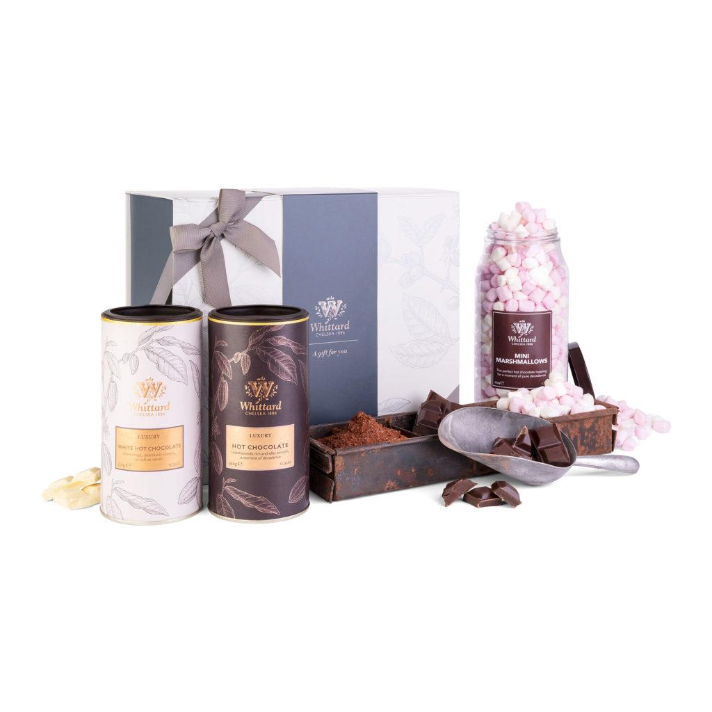 Luxury_Hot_Chocolate_Gift_Box